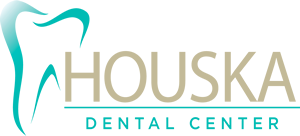 Houska Family Dental Center